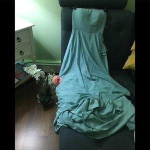 Lulu s dress 👗